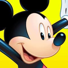 Disney NL