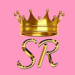 Princess Sierra Rose