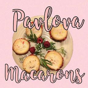 pavlova_macaron