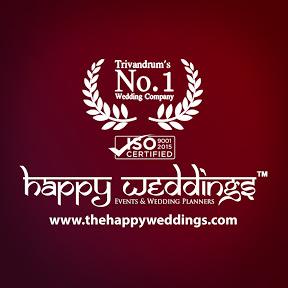 Happy Weddings TM