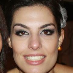Mayra Solani