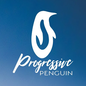 Progressive Penguin