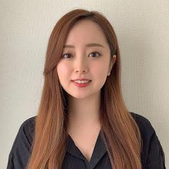 早奈惠 / SANA【日本單親媽媽】