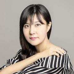성우 김지혜