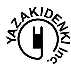 Yazakidenki Inc.