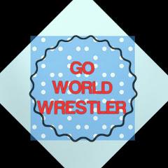 Go World Wrestler