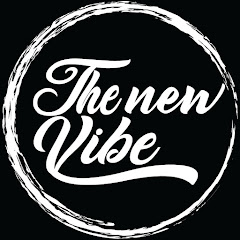 The New Vibe