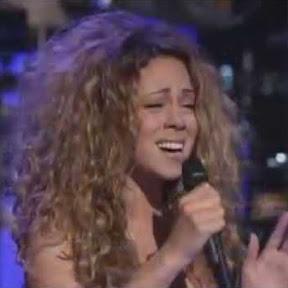VH1 Divas Live - Topic
