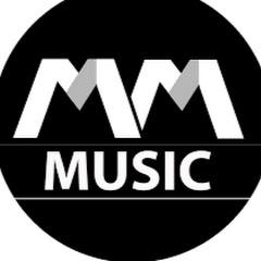 music iyo madadaalo