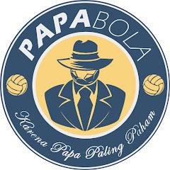papabola