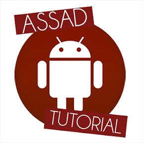 Assad Tutorial