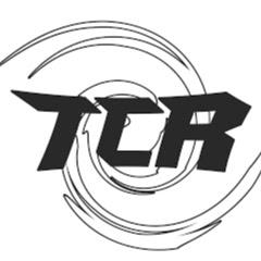 Tokyo Community Radio TCR