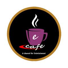 E-Cafe