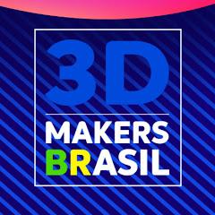 3D MAKERS BRASIL