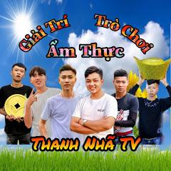 Thanh Nhã TV