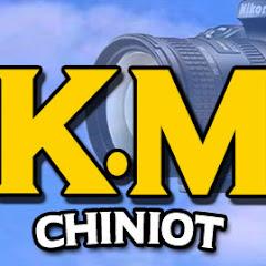 Kashif Movies Chiniot