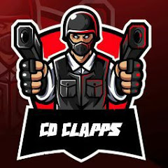 CD Clapps