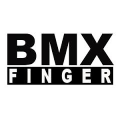 BMX Finger