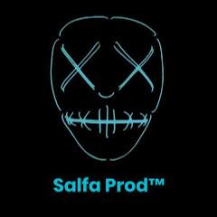 Salfa Prod