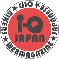 i-Q JAPAN