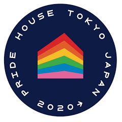 Pridehouse Tokyo