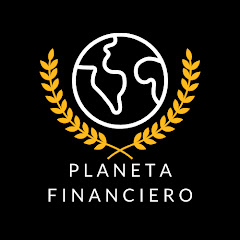 Planeta Financiero - Invierte en Acciones