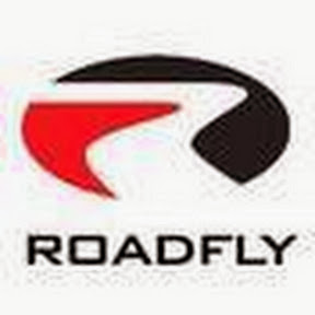 RoadflyTV