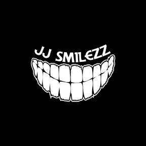 JJ Smilezz