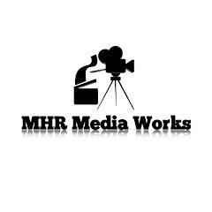 MHR Media Works