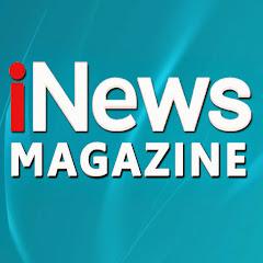 iNews Magazine