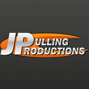 JP Pulling Productions