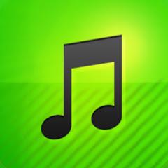 My Music Zone