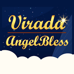 Virada AngelBless