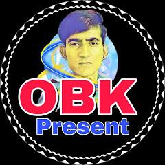 OBK Present