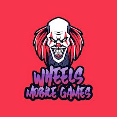 Wheels Mobile Games