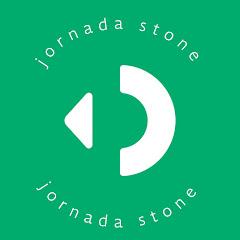 Jornada Stone
