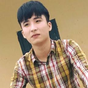 Thang COC