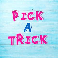 Pick a Trick