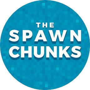 The Spawn Chunks