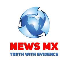 News Mx Tv