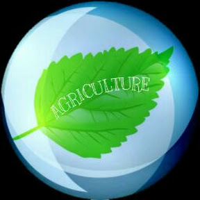 The Advance Agriculture