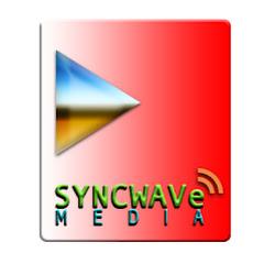 Syncwave Media