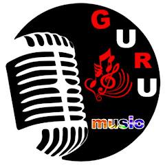 GURU MUSIC