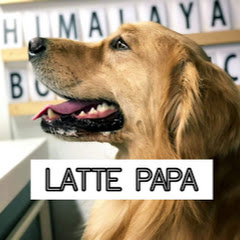 라떼파파_LATTE PAPA