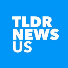 TLDR News US