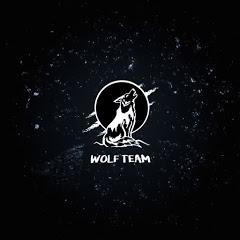 Wolf Team Motivation