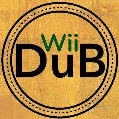 Wii DuB