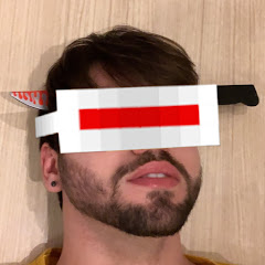 T3ddy Games