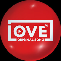 Love Original Song OFFICIAL