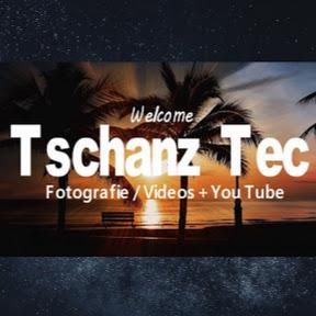 Tschanz Tec